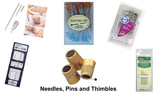 needles-pins-thimbles-composite.jpg