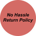 no-hassle-returns.jpg