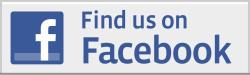 facebook-logo-250.jpg